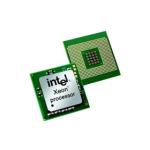 惠普 HP CPU(438091-B21) 服务器配件/惠普