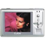 酷比魔方 CUBE D100(1GB) MP4播放器/酷比魔方