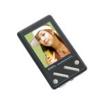 蓝魔 RM400(1GB) MP3播放器/蓝魔