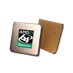 惠普 HP CPU(449776-B21) 服务器配件/惠普