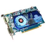 蓝宝石 HD3650 256M GDDR4至尊版 显卡/蓝宝石