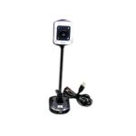 极速 V30(纳米外壳) 数码摄像头/极速
