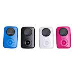 酷比魔方 D401(2GB) MP3播放器/酷比魔方