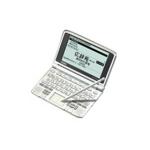 卡西欧 EW-V3800H(英汉日版) 数码学习机/卡西欧