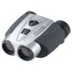 尼康 8-24x25 Eagleview CF 望远镜/显微镜/尼康