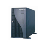 浪潮 英信NL230DP(Xeon 1.86GHz/1GB/146GB SAS/8×HSB 服务器/浪潮