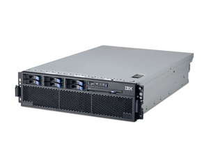 IBM System x3850(88631SC) 现货销售  支持货到付款 原装正品!