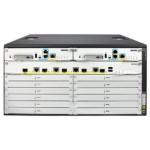H3C MSR56-80 路由器/H3C