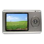 微星 MS-6280(256MB) MP3播放器/微星