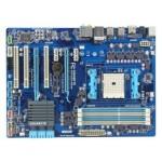 技嘉 GA-A55-DS3P(rev.1.0) 主板/技嘉