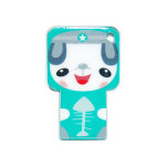 联想 MiniKey(2GB) U盘/联想