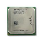 惠普 HP CPU(601111-B21) 服务器配件/惠普