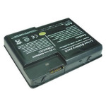 惠普 DL615A 笔记本配件/惠普