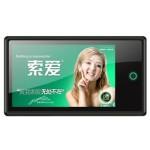 索爱 V-70(4GB) MP4播放器/索爱