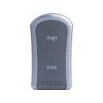 爱国者 移动存储王II代(高速智能安全型)/160GB 移动硬盘/爱国者