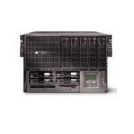 惠普 HP ProLiant DL760(348442-AA1) 服务器/惠普
