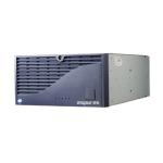 浪潮 英信NF380D(Xeon 1.86GHz/146GB SCSI) 服务器/浪潮