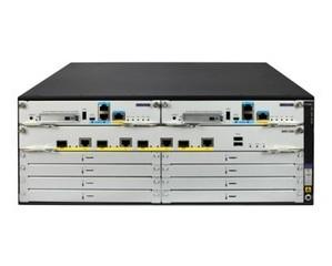 H3C MSR56-60图片