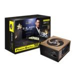 游戏伙伴 战王猎刃HB450 电源/游戏伙伴