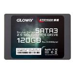 光威STK120GS3-S7(120GB) 固态硬盘/光威