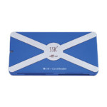 SSK飚王 SSK 琥珀 十八合一读卡器 读卡器/SSK飚王