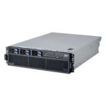 IBM System x3850(88631SC) 服务器/IBM