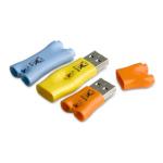 金士顿 DataTraveler Mini Fun(2GB) U盘/金士顿