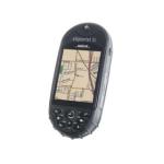 麦哲伦 探险家XL GPS设备/麦哲伦