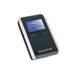 旅之星 咔库P210(160GB) 数码伴侣/旅之星