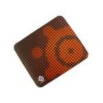 赛睿 SteelSeries QCK狂热之橙限定版 鼠标垫/赛睿
