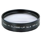 肯高 55mm C-UP(+1+2+3)(近摄镜-套装) 镜头&滤镜/肯高
