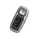 台电 P330(256MB) MP3播放器/台电