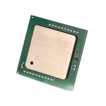 惠普 HP CPU(490461-B21) 服务器配件/惠普