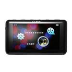 酷比魔方 S400+(2GB) MP3播放器/酷比魔方
