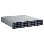 IBM EXP3000(172701X) 磁盘阵列/IBM