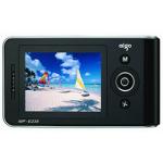 爱国者 视觉王MP-E235(60GB) MP4播放器/爱国者