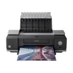 佳能 iX5000 喷墨打印机/佳能