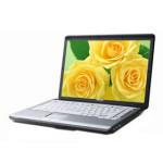 东芝 L332 笔记本电脑/东芝