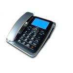 三星 S70A SD卡数码录音电话机 录音电话/三星