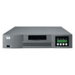 惠普 HP StorageWorks autoloader 1/8(Ultrium 960/AF204A) 磁带机/惠普