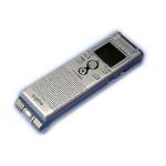 三洋 ICR-B180NX(128M) 数码录音笔/三洋
