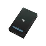 爱国者 移动存储抗震王UH-P759(250GB) 移动硬盘/爱国者