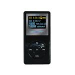 蓝晨 BM-137(256MB) MP3播放器/蓝晨