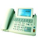 润普 N2100A 录音电话/润普