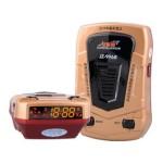 征服者 JZ9968 GPS设备/征服者