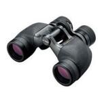 尼康 8x32 SE 望远镜/显微镜/尼康