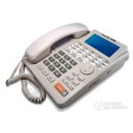 先锋录音 第三代SD卡数字录音电话 录音电话/先锋录音