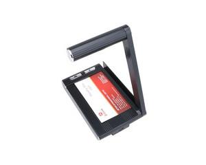 吉星 吉星JT-DBG004名片扫描仪