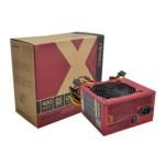 ANTEC BP400PX 电源/ANTEC