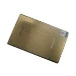 HGST 智能备份III代(320GB) 移动硬盘/HGST